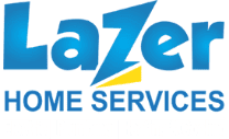 Lazer Home Services